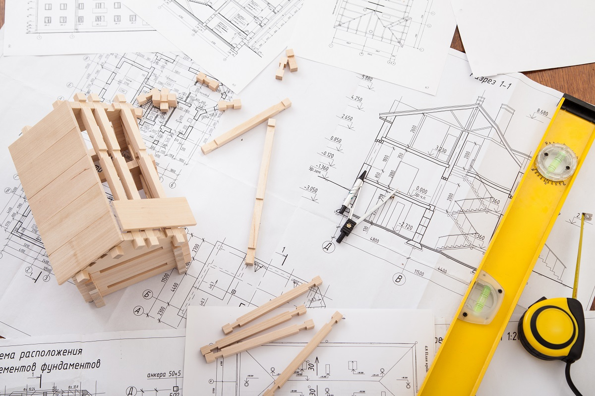 4 Advantages of Building Your Custom Home