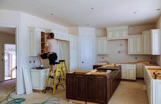 Common Kitchen Remodeling Mistakes and How to Avoid Them
